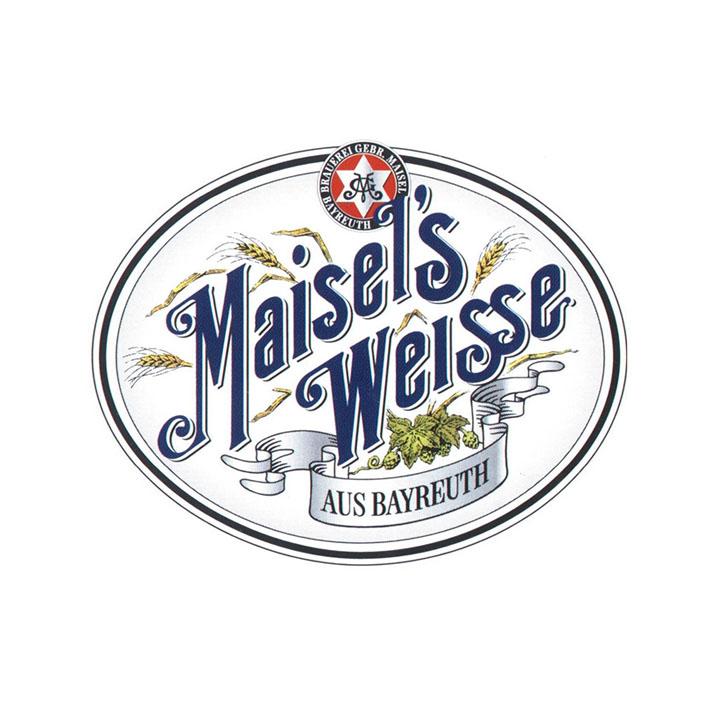 Maisel Weisse Original